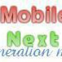 mobilesnext from Hyd