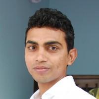 Dinesh Saini from Delhi/NCR