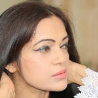 rakhshanda
