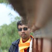 Kalyan Panja