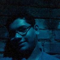 Ashesh Mitra from Kolkata, India