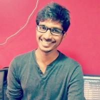 Jayanth Majety