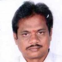 Maddigunta Narasimha Rao from Khammam