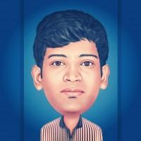Srivathsan G.K from chennai