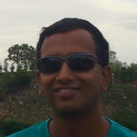 Subbu from Bangalore