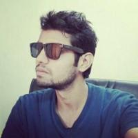 Govind Choudhary from Jaipur