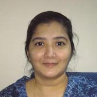 Rekha from India