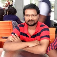 Manivannan.M from Chennai