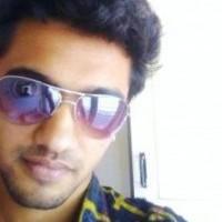 Phalgunn Maharishi from Bengaluru