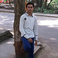 Pravin Chavre from Mumbai and Kolhapur