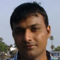 Madan Gehlot from jaipur