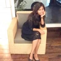 Kalpana Waghela from Ahmedabad