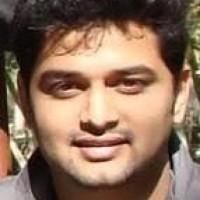 King Vishy from Chennai / Sunderland