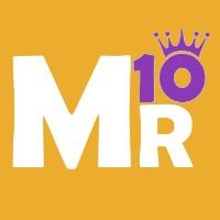 Mr Ten India