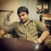 Sunil Pratap Singh from Ghaziabad