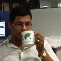 sriyansa from Bangalore