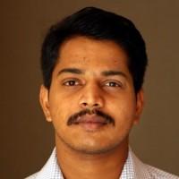 JPK from Bangalore