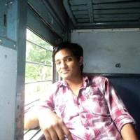 suraj justine from alleppey