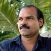 mathavaraj from sattur