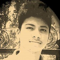 Deepak Rana from Naintal