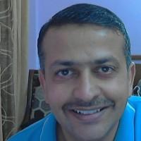 ANUPAM from NEW DELHI