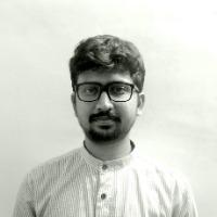 Tejas Nair from Navi Mumbai