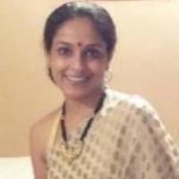 Anubha Kathuria Bellani