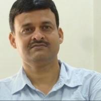 Hitendra Kumar Gupta from Noida