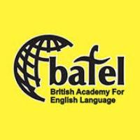 Bafel from Delhi