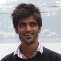 Jepranshu Aganivanshi