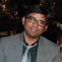 Doc2poet from Delhi