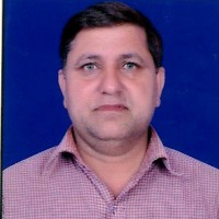 ONKAR SINGH PANWAR from NEW DELHI