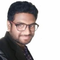 PrasannaDasari