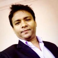 Pavitra Kumar from Delhi