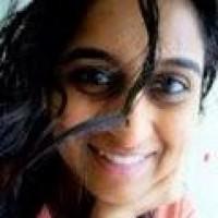 Aishwarya Rao from Chennai