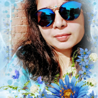 Sandhya Sharma