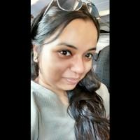 Kishita Thakar
