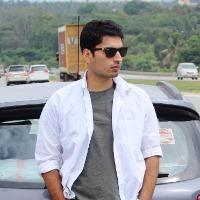 PRADEEP SONI from Bengaluru