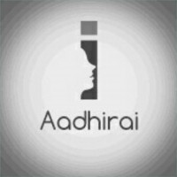 Aadhirai