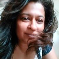 Vidyut from Virar