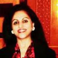Sunaina Serna Ahluwalia from  New Delhi/Muscat /Mashobra