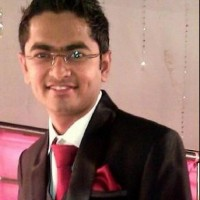 Ankit B. Rathod from Falna (Rajasthan)