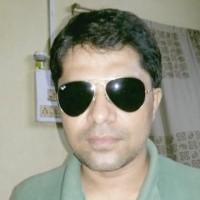 Pankaj Kumar from New delhi