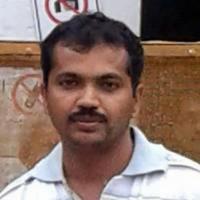 ಶ್ರೀಪತಿ ಗೋಗಡಿಗೆ from ಬೆಂಗಳೂರು