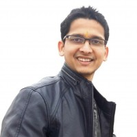 Rajesh Namase