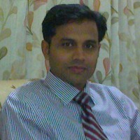 Satya Shetty from Bangalore
