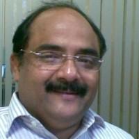 Sanjay Sharma from Lucknow