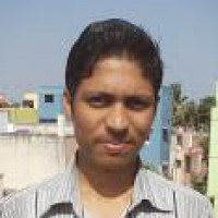 Subodh Kumar Sharma from Chatra, Jharkhand