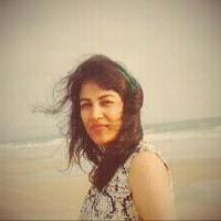 Ratisha Goyal from Panchkula