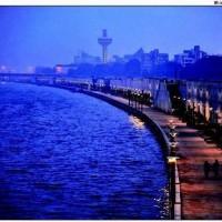 Ahmedabad Blog from Ahmedabad